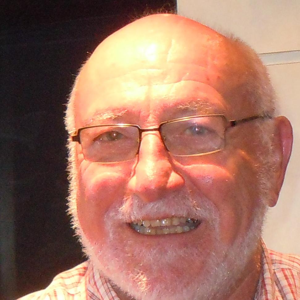 René Couvreur